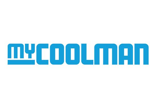 myCOOLMAN